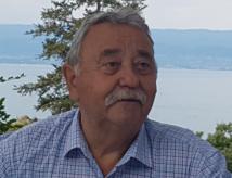 Jean-Pierre Boccard