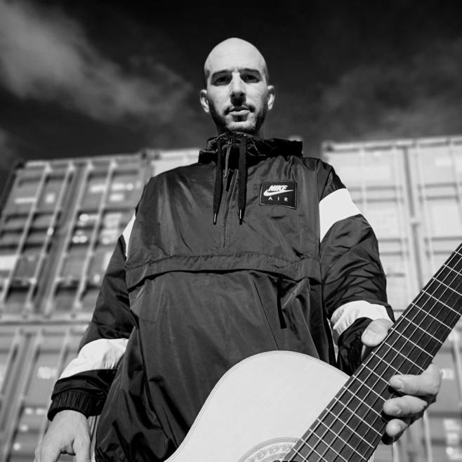 Musiques actuelles : Le tour du pays d'Aix # édition 2020