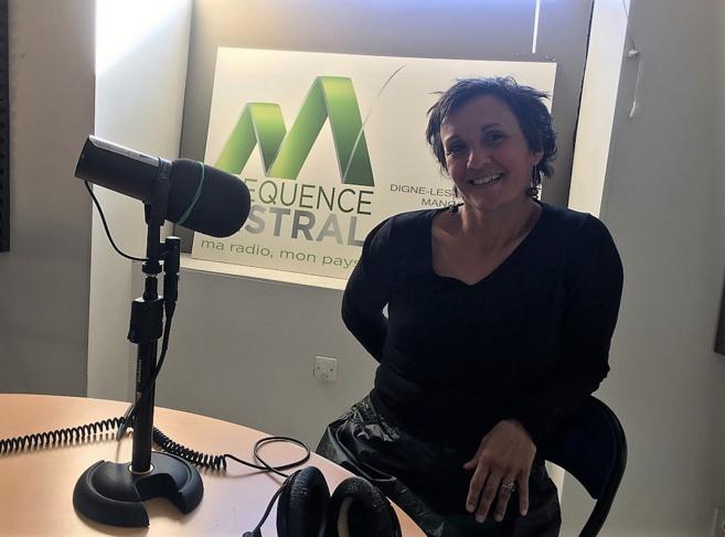 Entrevue avec Valérie Costa de la Cie de danse 2b2b