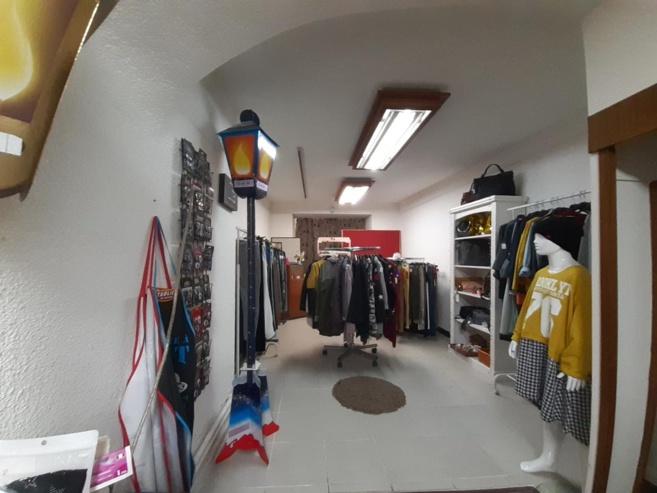 Bab : le Nouveau magasin dans la cité vauban