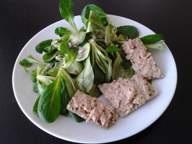 Zoom sur les 10 aliments indispensables a la santé docteur Caro et vincent
