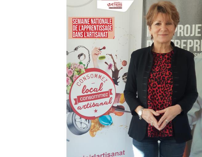 Laure Vial