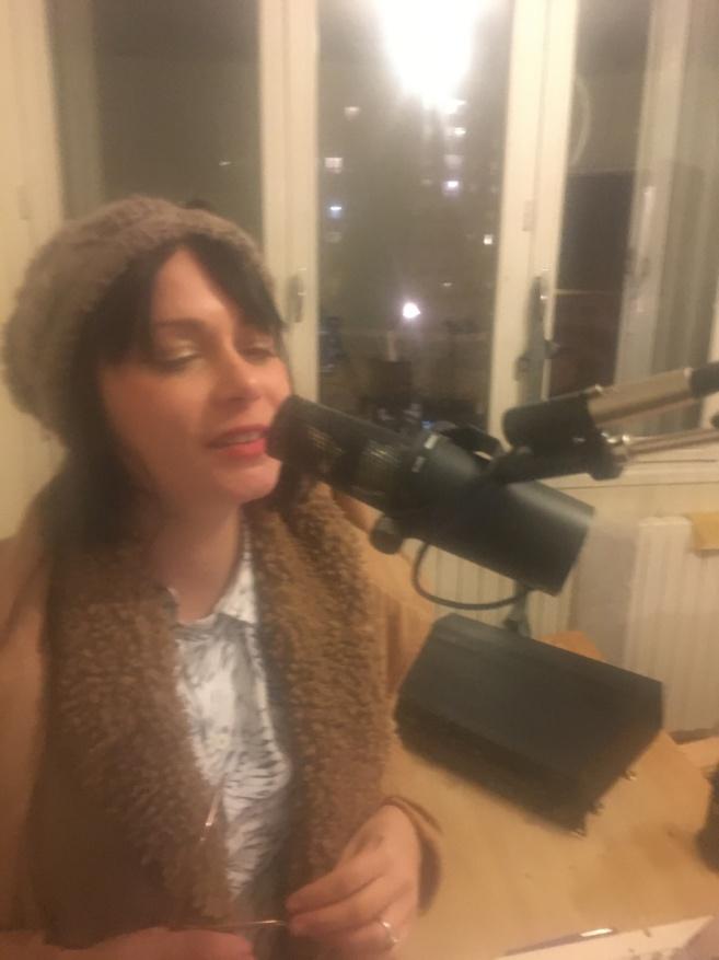 Caro:Certaines musics pour certains effets émotionnels