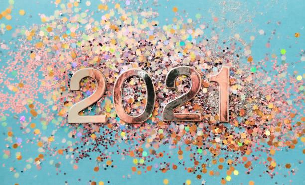 Les années Anniversaire pour 2021 !
