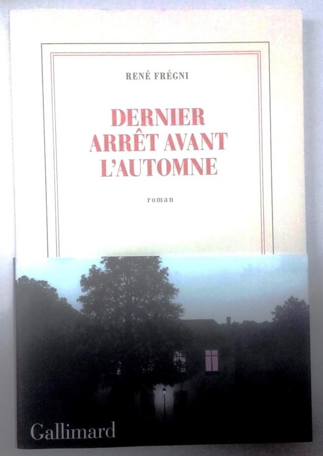 Les coups de cœur de la Librairie Jaubert à Riez