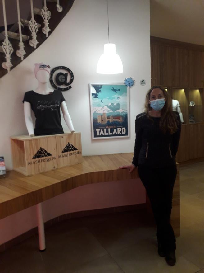 Gap Tallard Vallée : un territoire riche et dynamique