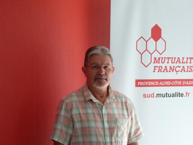 La Mutualité Française dénonce la situation tendue au CHICAS