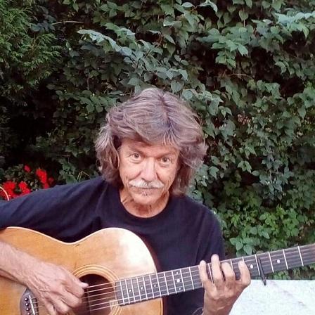 Wolfram Zimmermann