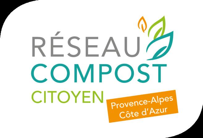 La valorisation des déchets par le compost