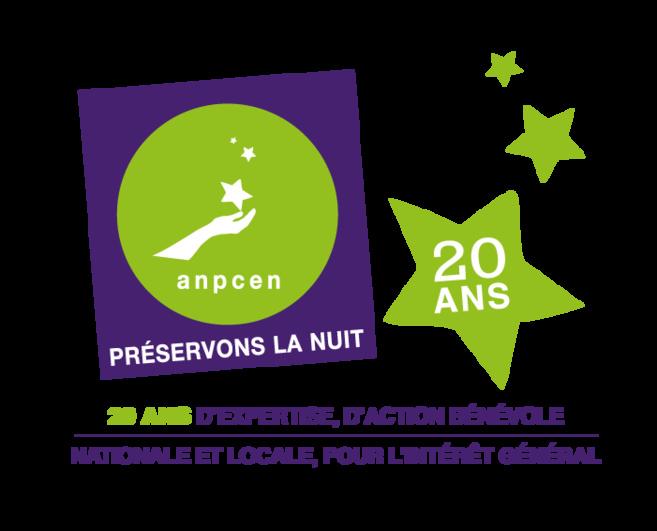 Un label Villes et villages étoilés en Provence