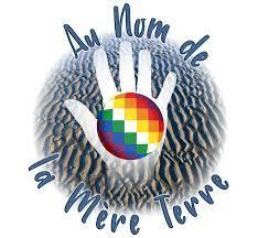 Au Nom De La Mère Terre - Couvent des Cordeliers à Forcalquier Samedi 10 et dimanche 11 juillet 2021