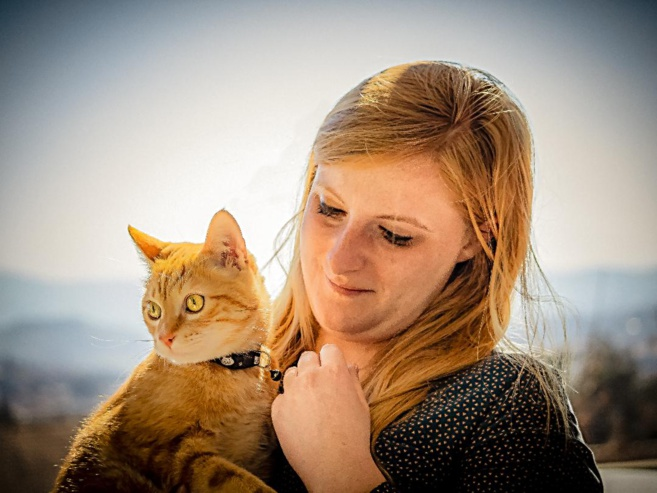 Pets'House 05, pour le bien être et la santé de vos animaux adorés !