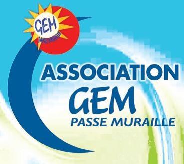 Association GEM, Passe Muraille à Gap