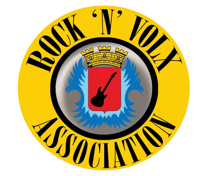 Présentation de l'association et de l'évènement concert de ce samedi 28/08 à la base nature de Volx