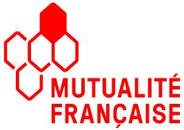 La Mutualité Française propose deux ateliers prévention santé