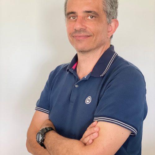 """""""Politiques du flamant rose"""", Raphaël Mathevet"""