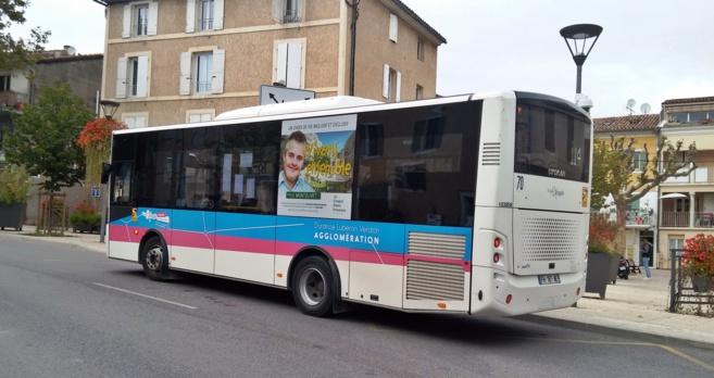 Accessibilité et mobilité : présent et futur dans la DLVA