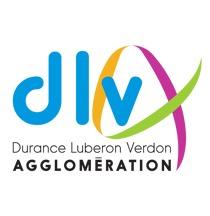 C'est une délibération importante qu'ont approuvée les élus de DLVA : l'agglomération pourra s'approvisionner en eau dans le Verdon