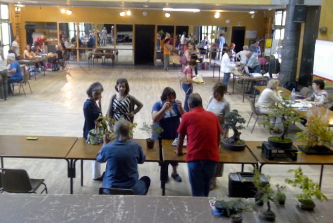 L'Université du Temps Libre Durance Provence fait sa rentrée