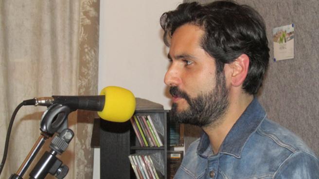 Julien Tournier