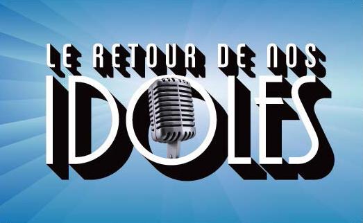 CULTURE URBAIN 04  : LE RETOUR !