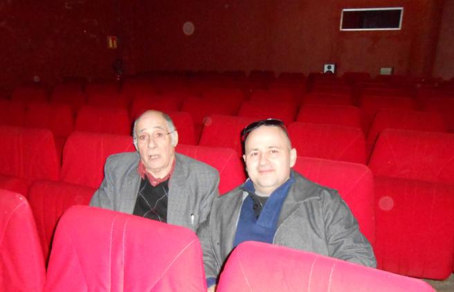 Le Théâtre de la Comédie menacé de fermeture