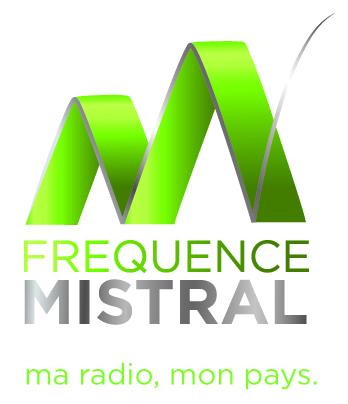 Les voeux de Fréquence Mistral pour 2015