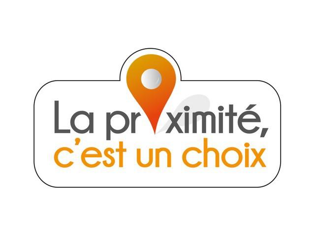 Les Enseignes de Briançon, une coalition de petits commerçants pour défendre la proximité
