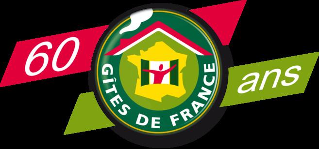Journées portes ouvertes pour les Gîtes de France ce week-end