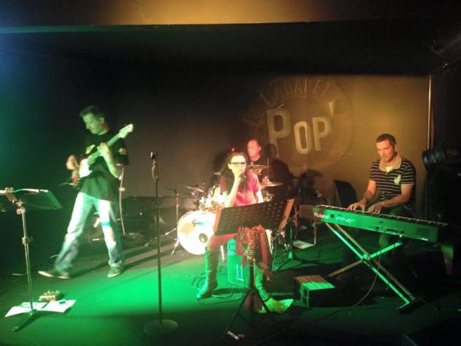 Le Cabaret  Populaire de Gap prend son envol !