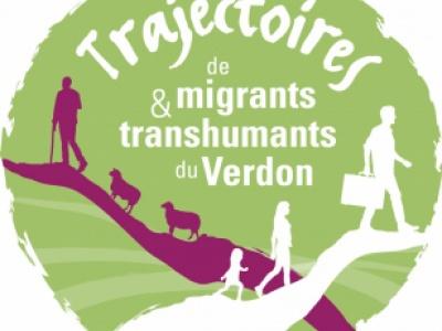 Rencontres autour des migrations et transhumances sur le territoire du Verdon
