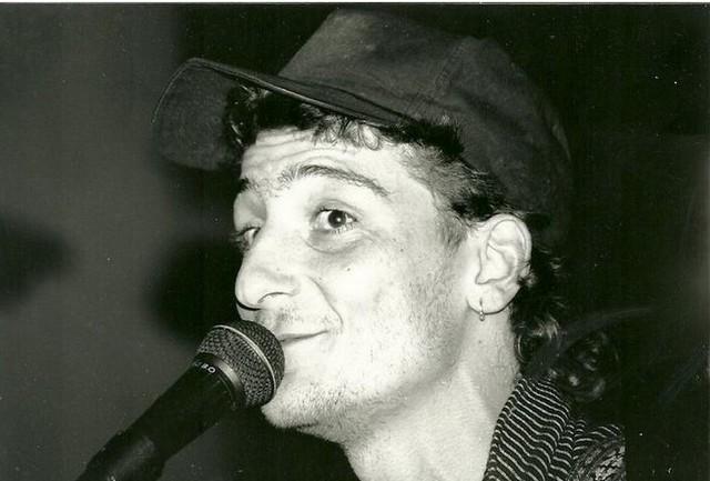 Philippe Bonsol