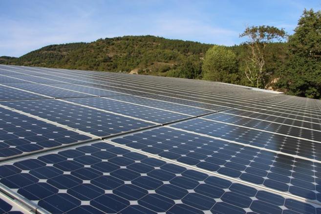Photovoltaïque : Sebalyo Solar est une entreprise jeune et locale!
