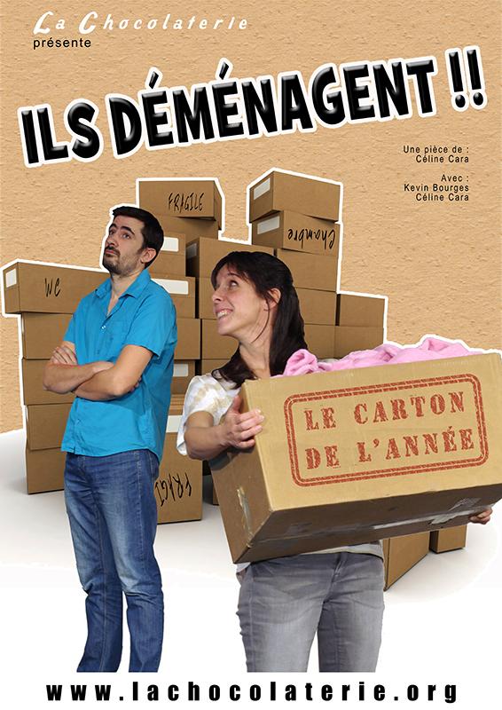 Quartier Libre - 28/07/2015
