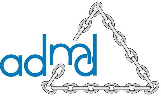 L'euthanasie ou le droit à mourir dans la dignité en débat lors d'une projection organisée par l'ADMD