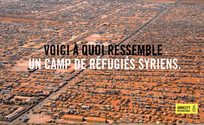 Les mutuelles de France du Gapençais lancent une action de solidarité avec les réfugiés