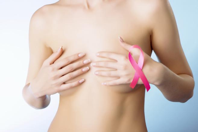 Gap passe au rose et se mobilise contre le cancer du sein, et vous ?