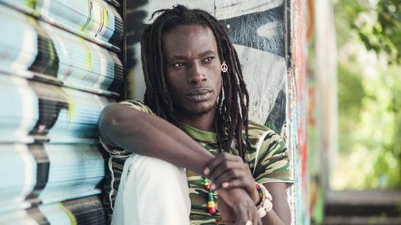 Le Burkina Faso à l'honneur au Kféquoi