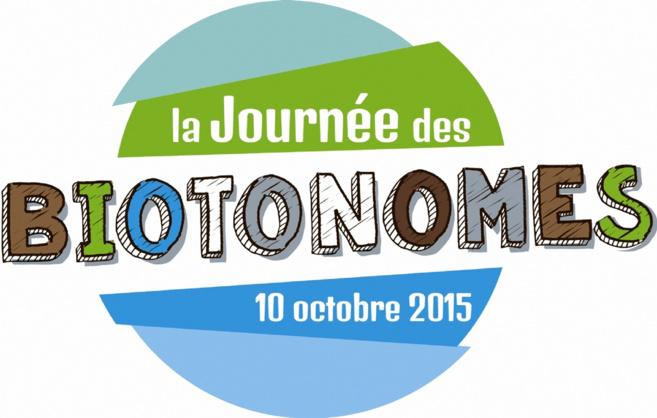 Biocoop lance sa journée des Biotonomes ce samedi à Sisteron, Gap et Manosque !
