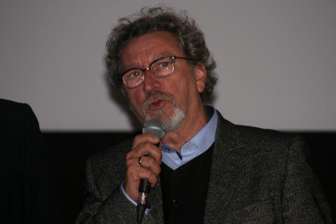 Robert Guédiguian@JG