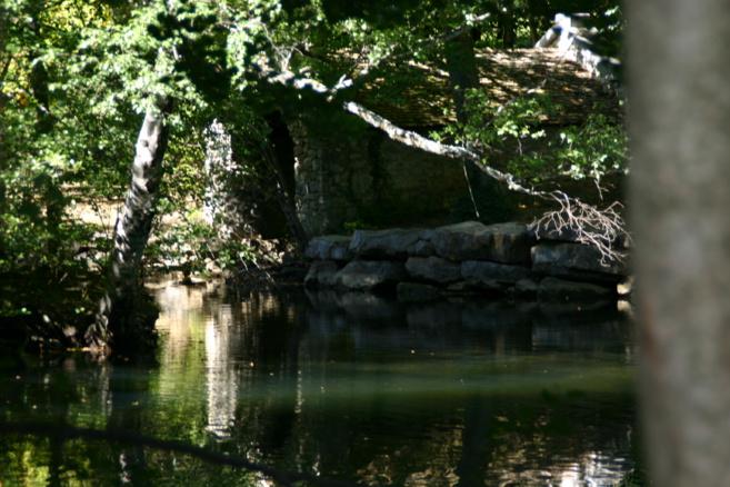 Le Domaine de Charance, un lieu de découverte privilégié à Gap