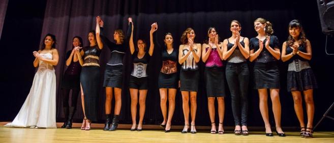 Un Salon pour les Femmes d'abord à Tallard à la fin du mois
