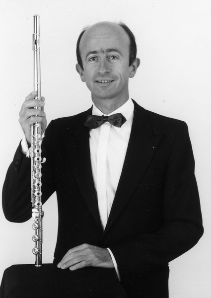 Alain Daboncourt