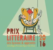 Premières rencontres entre auteurs et lycéens pour le Prix Littéraire des lycéens PACA