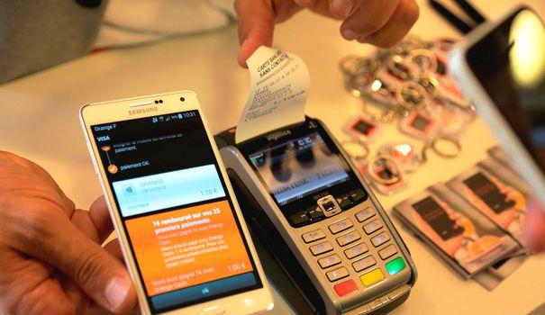 Orange Cash annonce la disparition des pièces de monnaie de vos poches