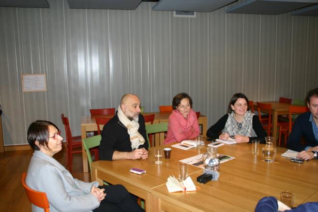 Le financement participatif au secours de La Passerelle à Gap