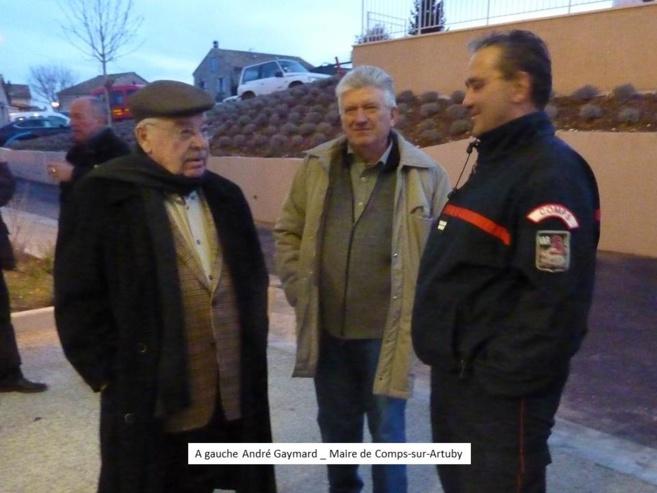 Difficultés et divergences dans la communauté de communes Artuby-Verdon autour de la réforme territoriale