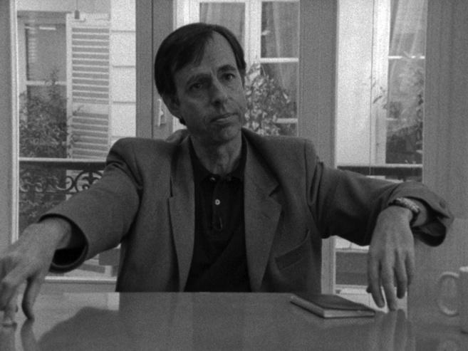 La présence posthume de Bernard Maris aux Rencontres Cinéma de Manosque