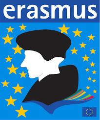 ERASMUS vu par deux anciens participants : deuxième volet de notre interview.