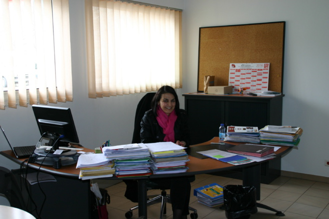 Mission Jeunes 05, un réseau au service de la jeunesse